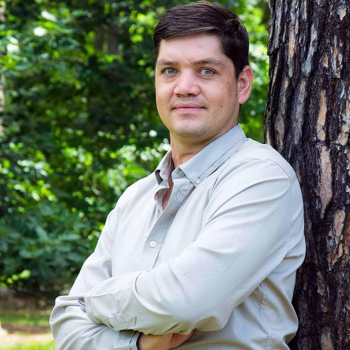Marek Stejskal