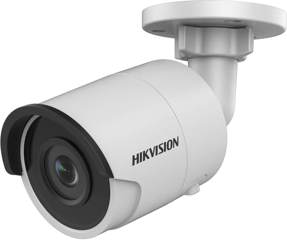 hikvision-ip-bullet-kamera-ds-2cd2023g0-i-4-2mp-objektiv-4mm_ie582549