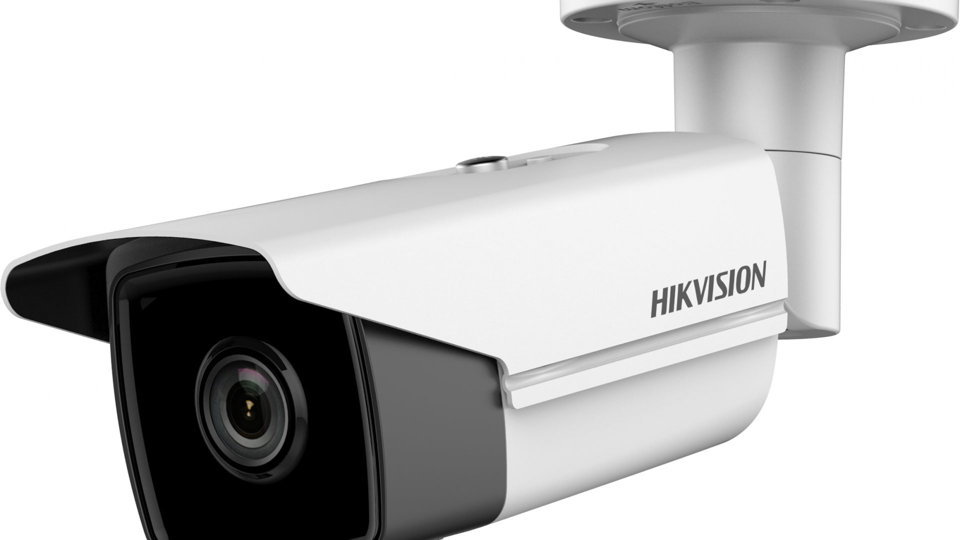 hikvision-ip-bullet-kamera-ds-2cd2t85fwd-i5-28-8mp-3840-2160-20fps-50m-ir-obj-2-8mm-ip67-h-265-poe_ie551916